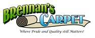 Brennan's Carpet LLC